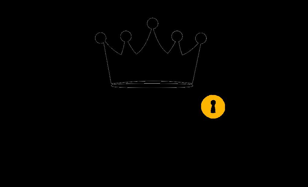 Lakatos Király kapuk korlátok kerítéses gyártása és kivitelezés garanciával